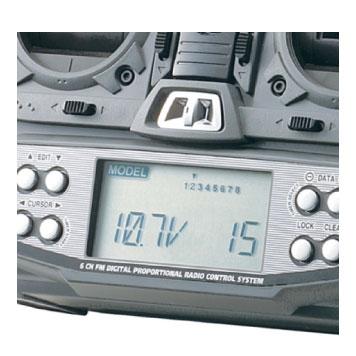 قیمت رادیو هایتک